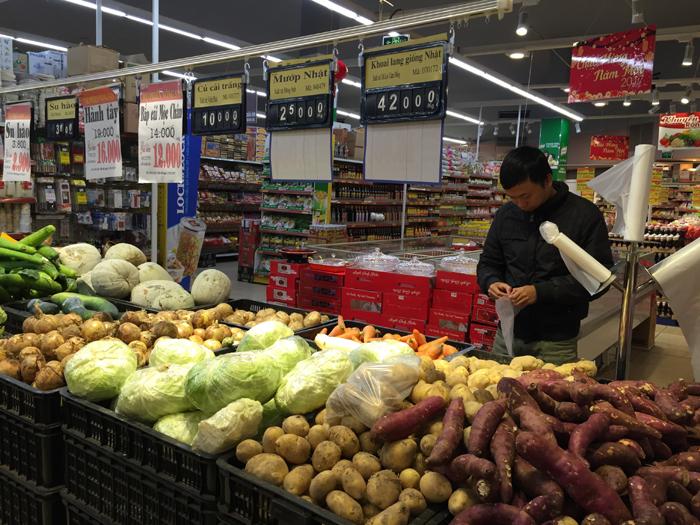 Tháo gỡ rào cản, hỗ trợ thúc đẩy mở cửa thị trường Úc cho các sản phẩm nông thủy sản của Việt Nam