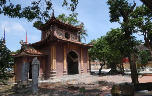 Hải Dương: Khảo sát, tuyên truyền quảng bá du lịch huyện Thanh Hà