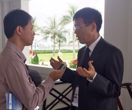 APEC 2017: Phát triển du lịch là đóng góp lâu dài cho nhân loại