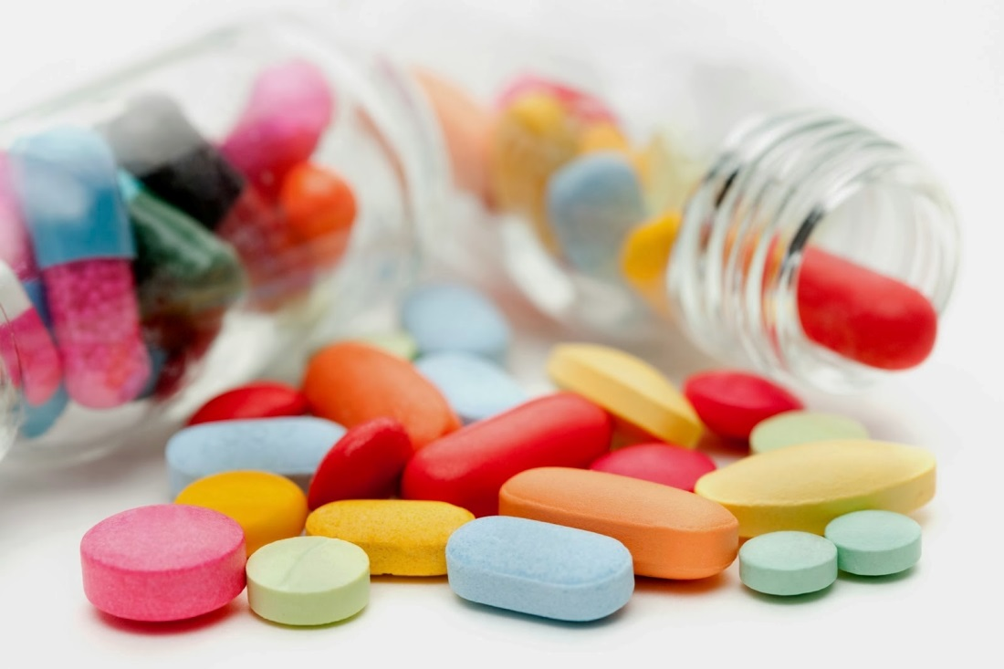 Ai Cập điều trị thành công cho 1,1 triệu người bị viêm gan C