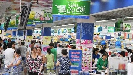 Quan hệ thương mại Việt Nam-Brazil tăng 16% so với cùng kỳ 2016