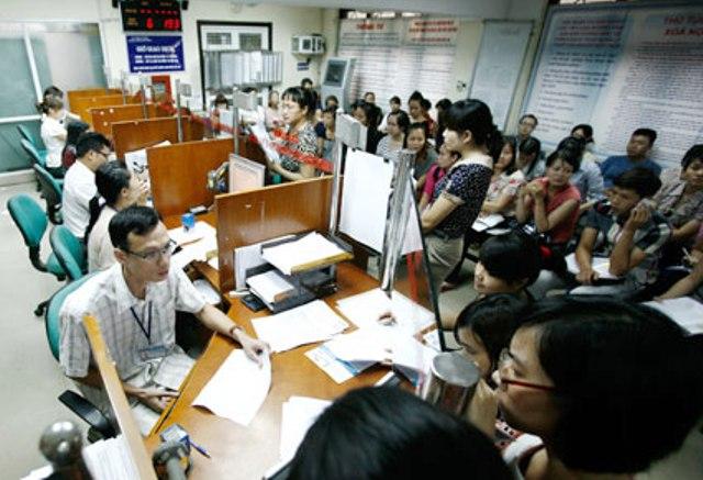 Cải cách thủ tục hành chính thuế để hỗ trợ doanh nghiệp phát triển