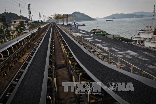 Quảng Ninh: Yêu cầu ngành Than triển khai các giải pháp cấp bách bảo vệ môi trường