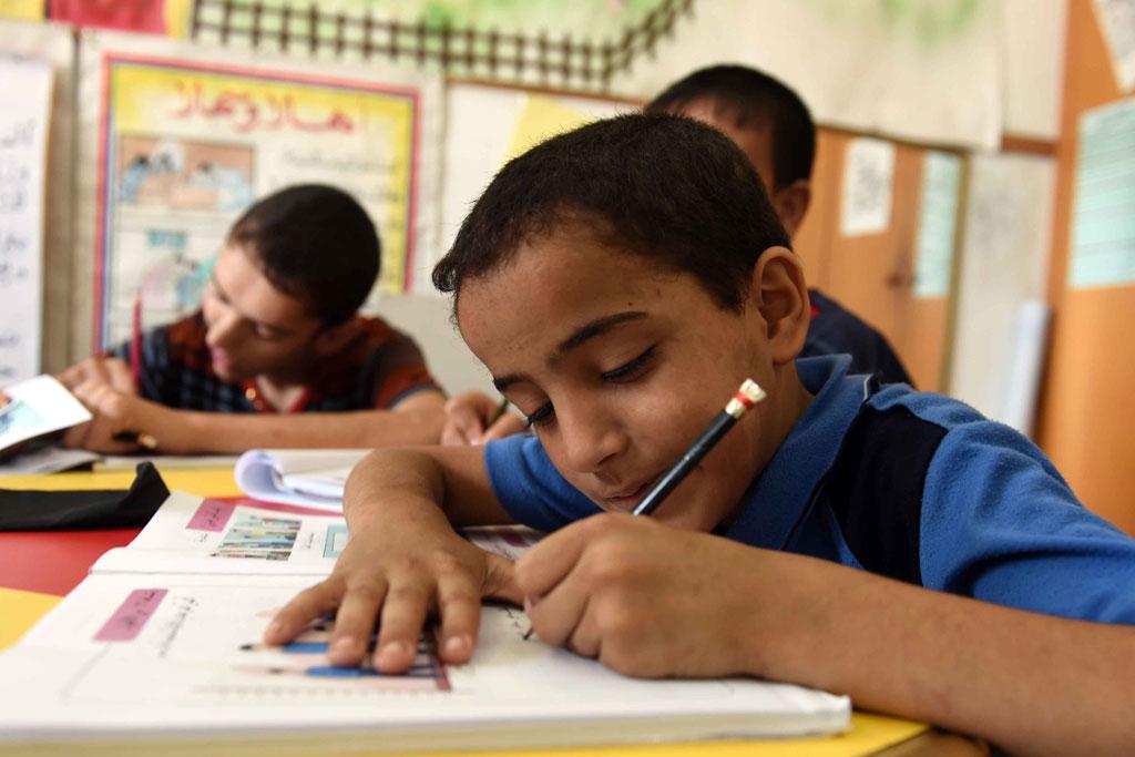 UNESCO: Giáo dục có vai trò quan trọng trong giảm thiểu nghèo đói