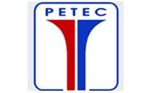 Tổng công ty thương mại kỹ thuật và đầu tư CTCP