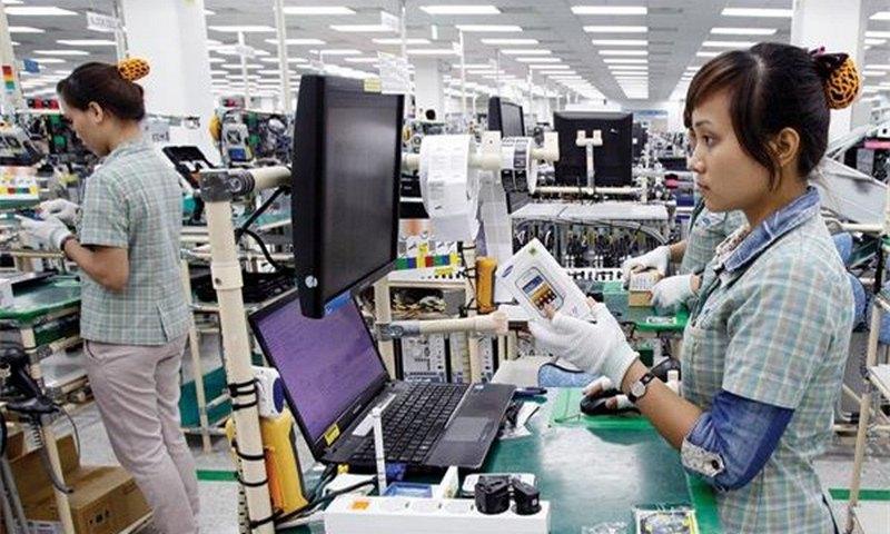 Trao đổi thương mại giữa Việt Nam – Brazil tiếp tục tăng trưởng trong nửa đầu năm 2017