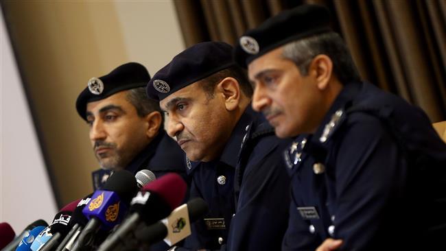 Qatar cáo buộc UAE đứng đằng sau vụ tấn công mạng nhằm vào nước này