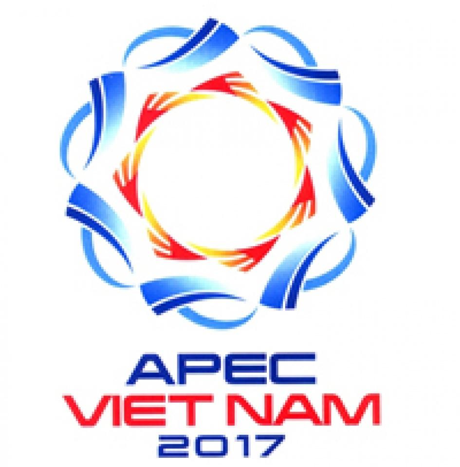 Hội nghị lần thứ 3 các quan chức cao cấp APEC