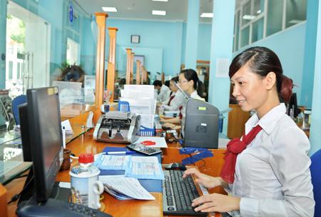 Thay đổi một số quy định về Quỹ Tín dụng nhân dân