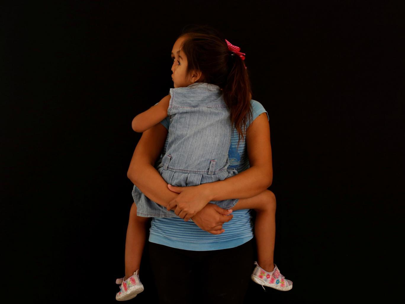 Honduras ban hành luật mới về cấm tảo hôn