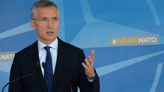 NATO kêu gọi Đức và Thổ Nhĩ Kỳ giải quyết bất đồng