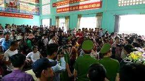 Bắc Giang quyết tâm không để xảy ra xét xử oan, hạn chế án bị hủy