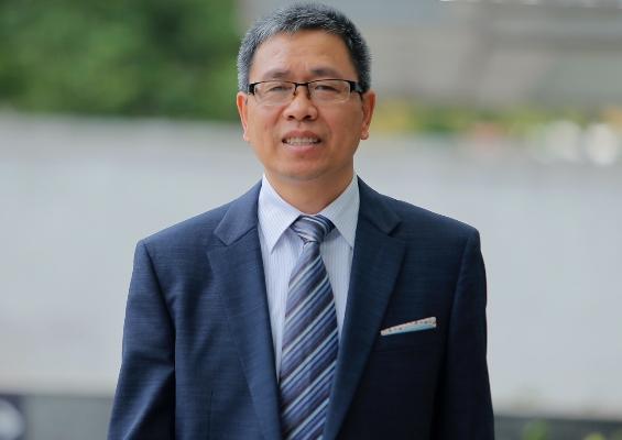 Nâng cao năng lực hoạt động sở hữu trí tuệ của Việt Nam trong ASEAN