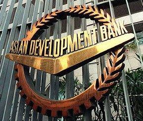 ADB lạc quan về triển vọng tăng trưởng của các nền kinh tế đang phát triển ở châu Á