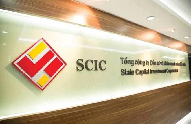 Phương án sắp xếp, phân loại doanh nghiệp của SCIC