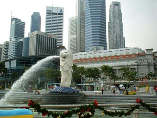 FTA Singapore - EU và bài học kinh nghiệm cho Việt Nam