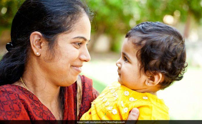 Ngày Dân số Thế giới 2017: Nâng cao vị thế con người và phát triển đất nước phồn vinh