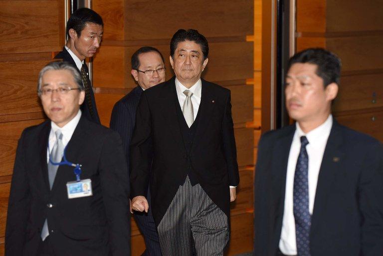Nhật Bản tăng trưởng mạnh trong quý 2
