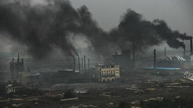 Công ước quốc tế ngăn chặn ô nhiễm thủy ngân bắt đầu có hiệu lực