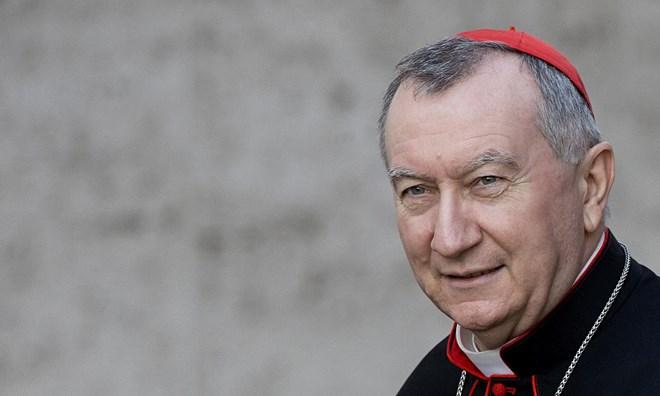 Vatican kêu gọi các cường quốc phối hợp chống khủng bố