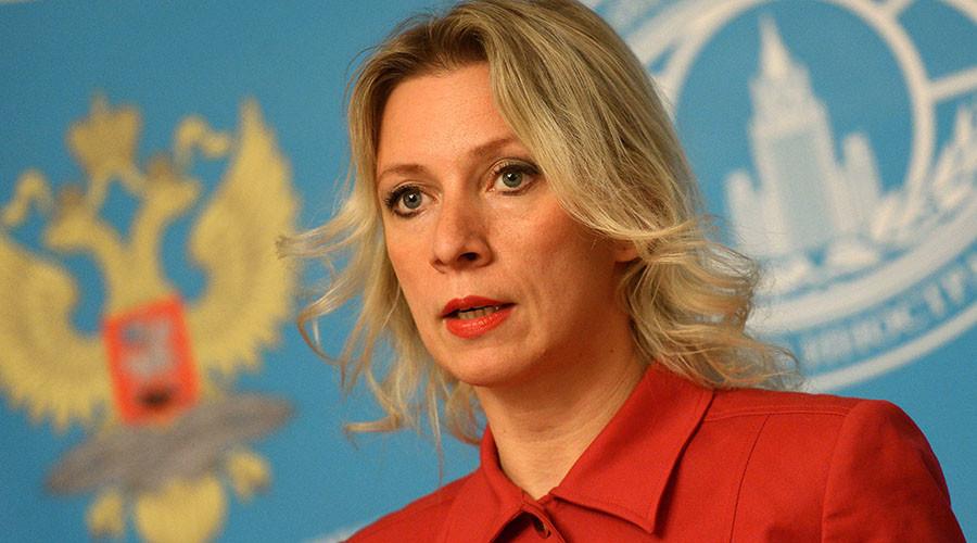 Nga kêu gọi Mỹ nắm bắt cơ hội cải thiện các mối quan hệ song phương