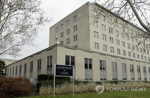 Quan hệ Mỹ - Triều Tiên chờ đón những dấu hiệu hạ nhiệt