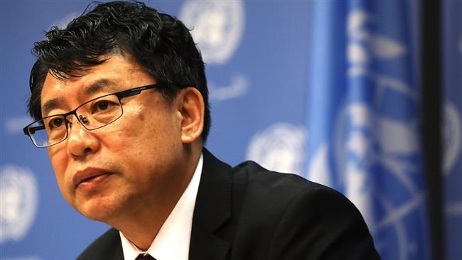 Triều Tiên nêu điều kiện đàm phán về vấn đề hạt nhân