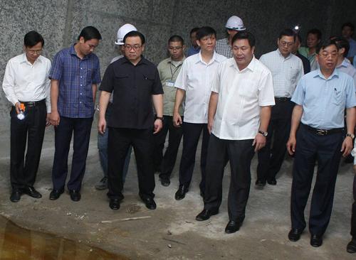 Hà Nội: Chủ tịch UBND các quận, huyện, thị xã chịu trách nhiệm về công tác phòng, chống dịch sốt xuất huyết