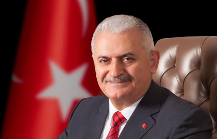 Thủ tướng Cộng hòa Thổ Nhĩ Kỳ thăm chính thức Việt Nam
