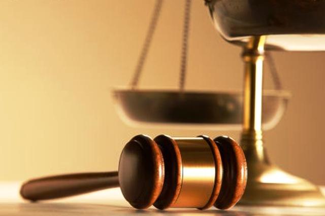 Ngành Tư pháp tỉnh sẽ triển khai thực hiện 10 nhiệm vụ trọng tâm từ nay đến cuối năm