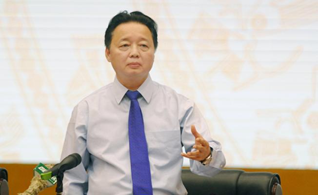 Chính phủ sẽ Ban hành Nghị quyết hiện thực hóa quyết sách phát triển bền vững Đồng bằng sông Cửu Long