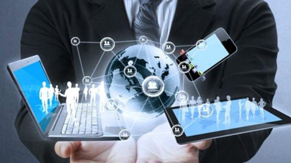 Cách mạng công nghiệp 4.0 và những thách thức toàn cầu