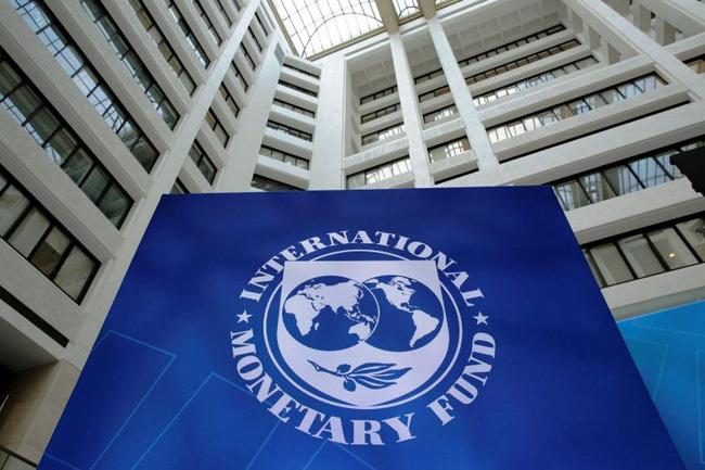 Quỹ Tiền tệ Quốc tế cảnh báo nguy cơ từ dân số già hóa tại khu vực châu Á