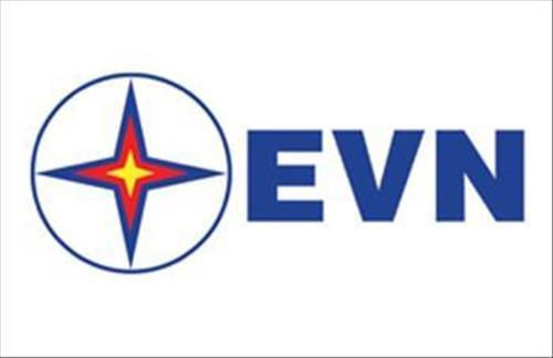 EVN chuẩn bị ứng phó với cơn bão số 10 (16h00 ngày 14/9/2017)