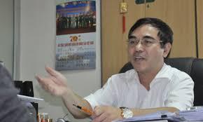 Quyết định phong Giáo sư, Phó Giáo sư danh dự của Trường ĐH Y Dược TP.Hồ Chí Minh là sai quy định