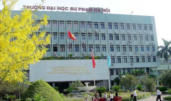Hướng dẫn thực hiện nhiệm vụ thanh tra nội bộ đối với trường ĐH, trường sư phạm