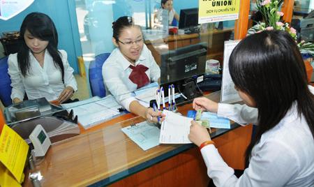 Khơi thông nguồn vốn tín dụng hỗ trợ doanh nghiệp nhỏ và vừa
