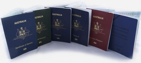 Thượng viện Australia bác đề xuất thắt chặt quy định về cấp quốc tịch và thị thực