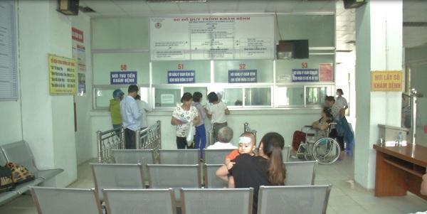 Hưng Yên hỗ trợ mua bảo hiểm y tế cho 36.000 đối tượng cận nghèo