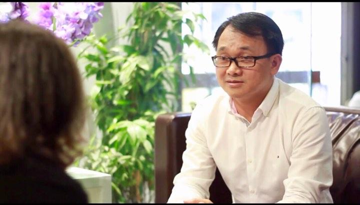 Nhận định về tài năng và cơ hội phát triển nghệ thuật của Pianist nhí Minh Quân