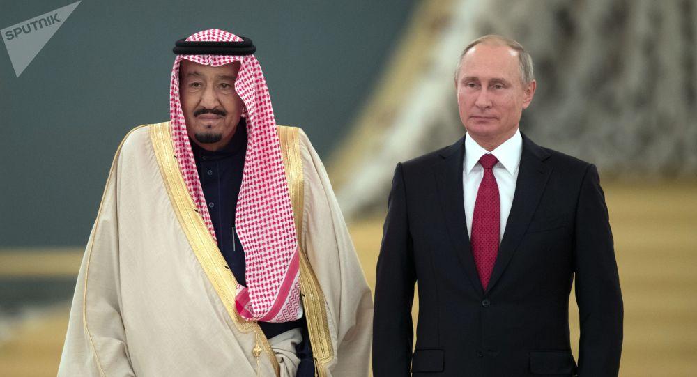 Xuất hiện cục diện mới với những toan tính mới ở Trung Đông