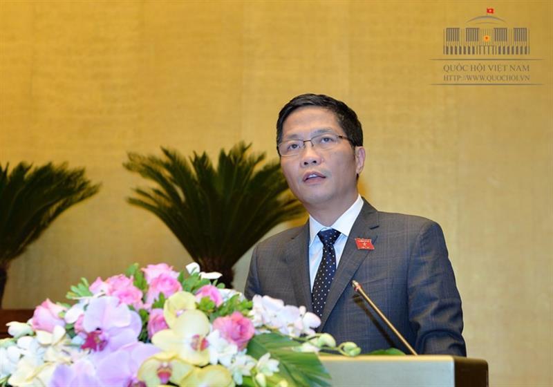 Bảo vệ môi trường cạnh tranh tại Việt Nam