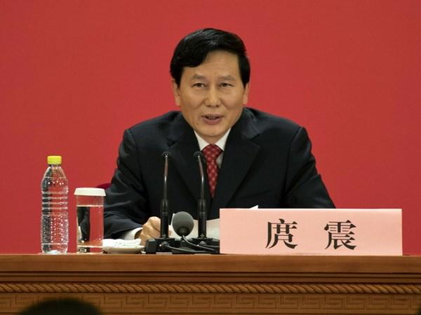 Mỗi năm, Trung Quốc giảm 13,91 triệu người nghèo