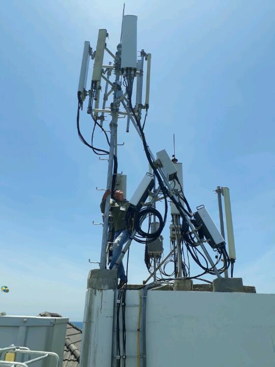 Viettel là nhà cung cấp hạ tầng viễn thông và công nghệ thông tin cho Tuần lễ Cấp cao APEC 2017