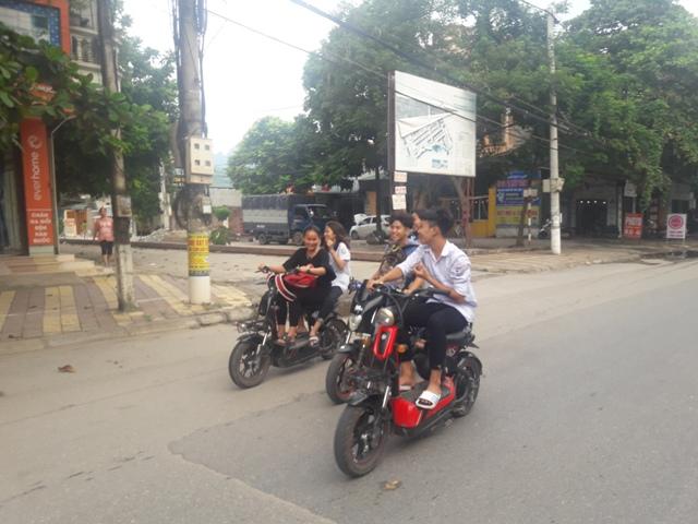 Hưng Yên xảy ra 118 vụ tai nạn giao thông trong 9 tháng đầu năm
