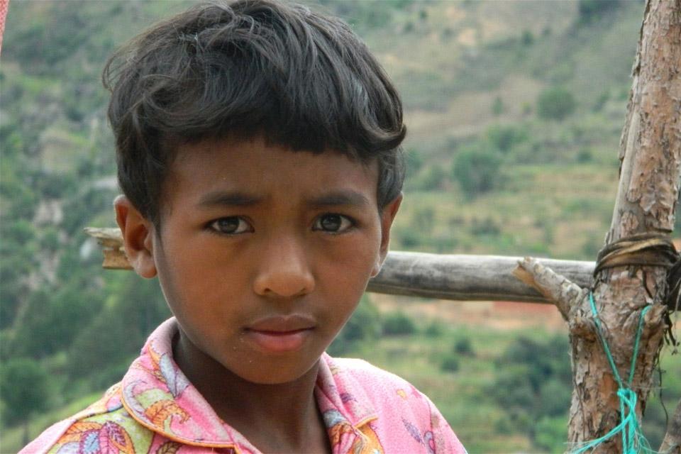 Tổ chức Y tế Thế giới báo động về bệnh dịch hạch tại Madagascar