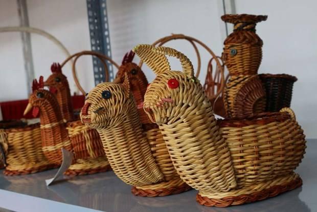 Sắp có Lễ hội vinh danh làng nghề truyền thống Phú Xuyên
