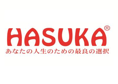 Công ty Cổ phần Quý Phát - HASUKA: Doanh nghiệp uy tín về sản phẩm gia dụng