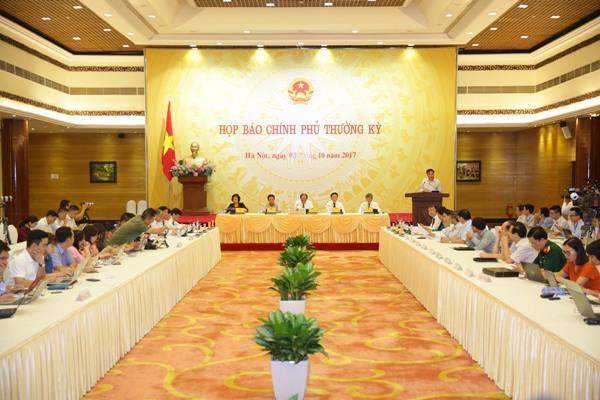 Kỷ luật Bí thư, Chủ tịch UBND TP Đà Nẵng không ảnh hưởng đến việc diễn ra sự kiện APEC