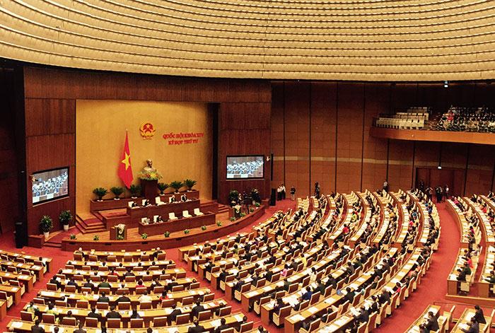 Đề xuất bổ sung hơn 18.000 tỷ đồng để giải phóng mặt bằng sân bay Long Thành
